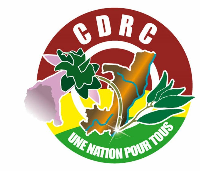 Cercle des Démocrates et Républicains du Congo