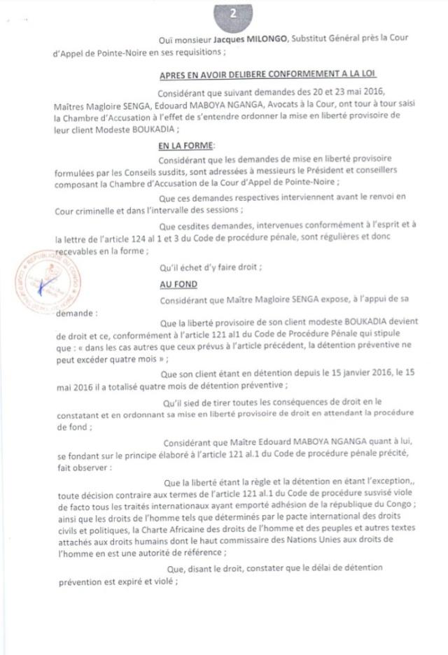 2-arret-liberation-condionnelle-m