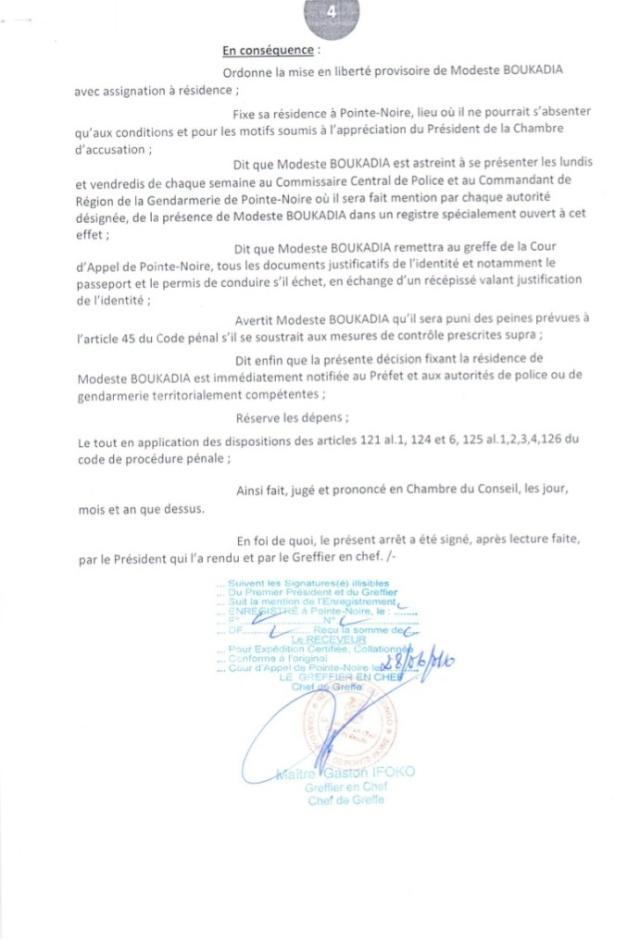 4-arret-liberation-condionnelle-m