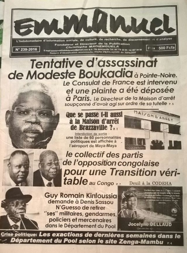 3-tentativeassassinat-boukadia-frontmag