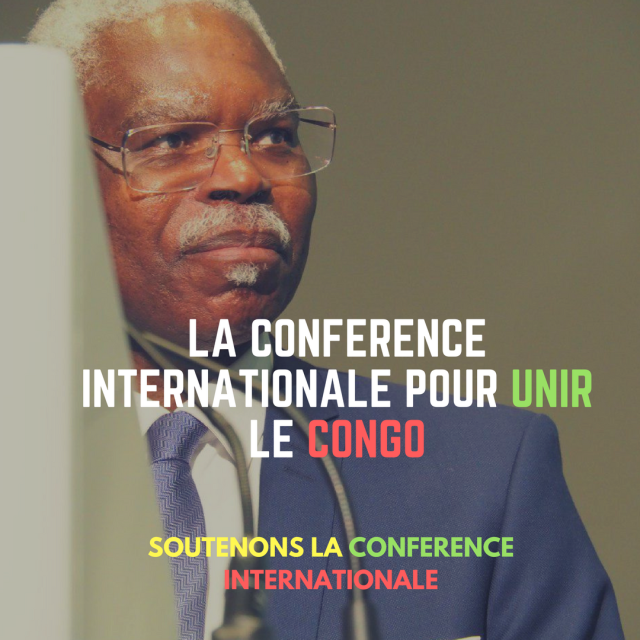 CONFERENCE INTERNATIONALE CONGO BRAZZAVILLE.png